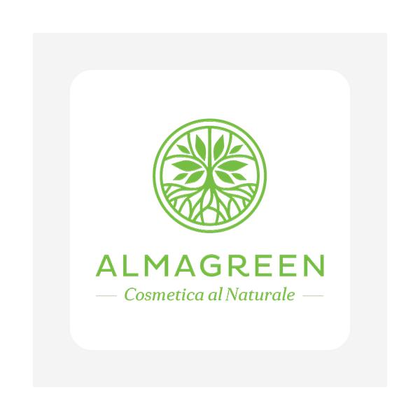 almagreen_altidea_logo_b.png