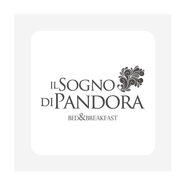 bbilsognodipandora_maingage_logo_b