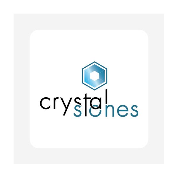 crystalstones_maingage_logo_b