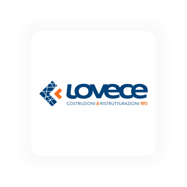 lovece_maingage_logo_b