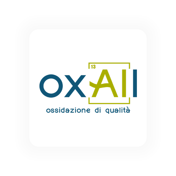 oxall_maingage_logo_b