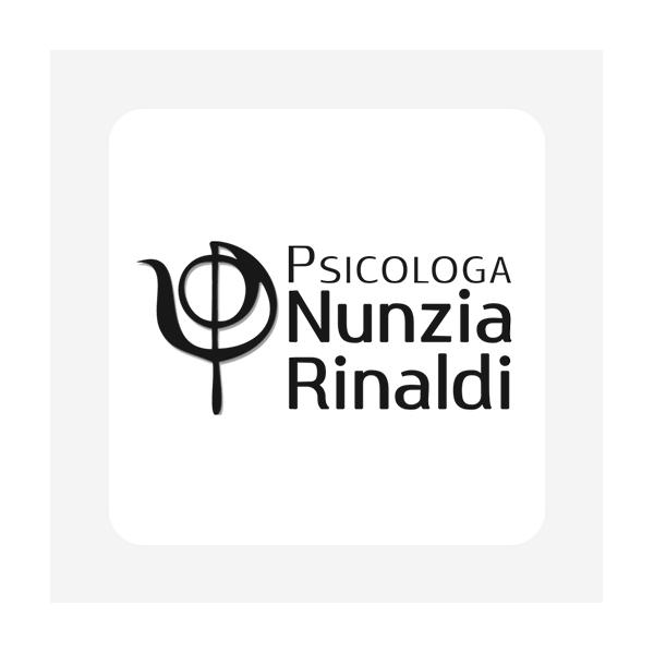 psicologanunziarinaldi_maingage_logo_b
