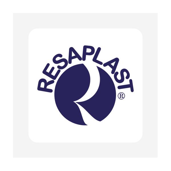 resaplast_maingage_logo_b