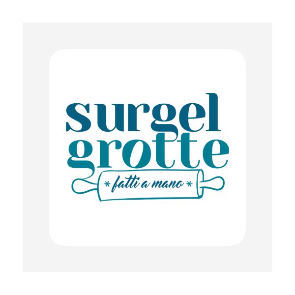 surgelgrotte_maingage_logo_b