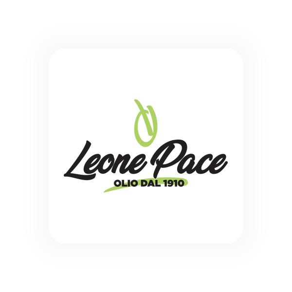 frantoiopace_maingage_logo_b_new