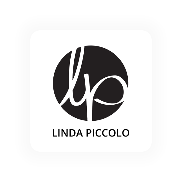 lindapiccolo_maingage_logo_b_new