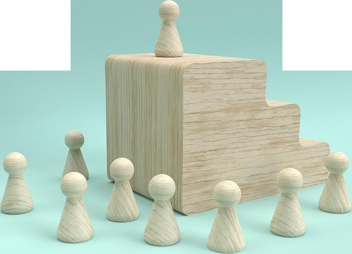 Strategie di Posizionamento sui motori di ricerca (SEO) - Maingage, Web agency Bari