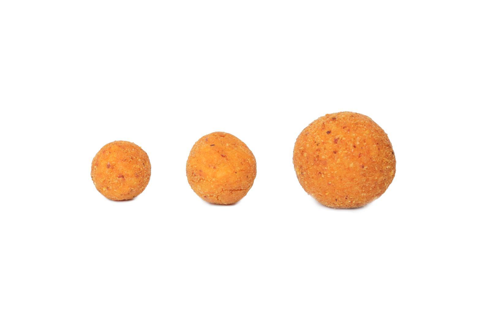 Sito web Food Surgelati Fritti: Surgelgrotte - Maingage, Web Agency Bari