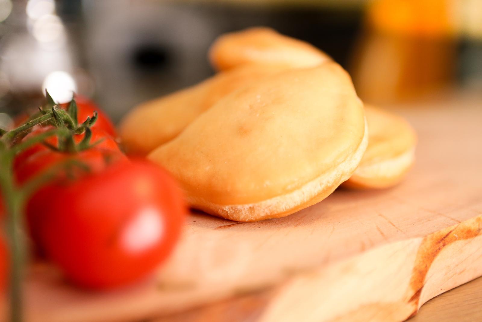 Sito web Settore Food Surgelati: Surgelgrotte - Maingage, Web Agency Bari
