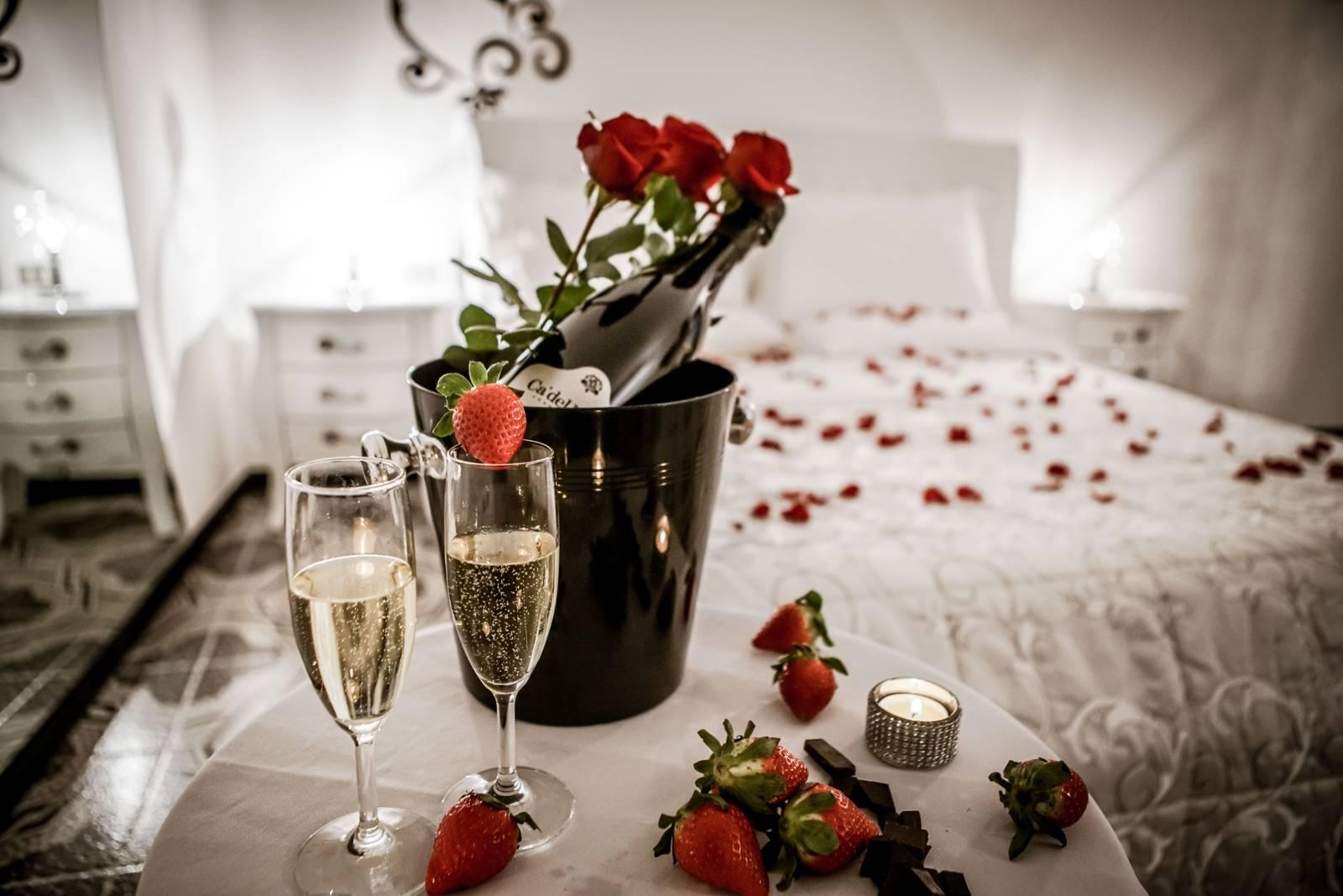 Progettazione Sito web Bed and Breakfast: B&B Il Sogno di Pandora - Maingage, Web agency Bari